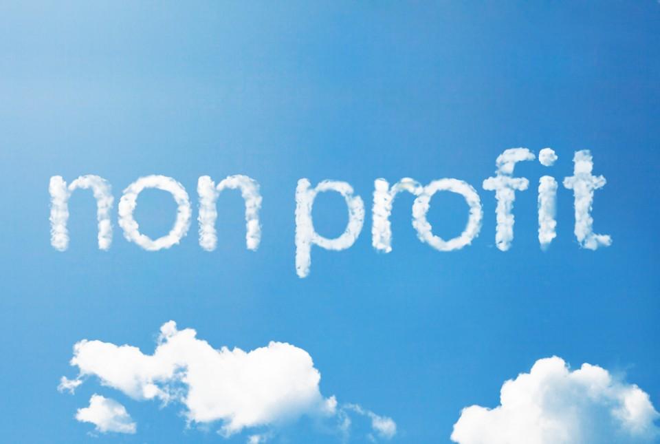 Industry NonProfit