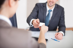 Temp & Direct Hire Job Openings